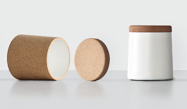 degree stool by Patrick Norguet