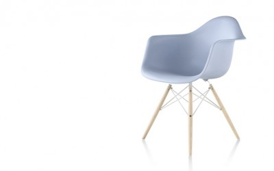 Eames by design | Charles and Ray Eames