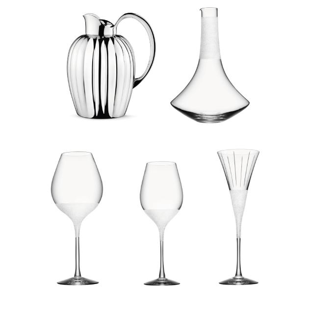 stemware-decanters