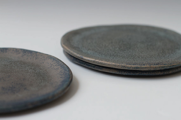 stoneplates