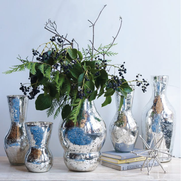 westelm vase