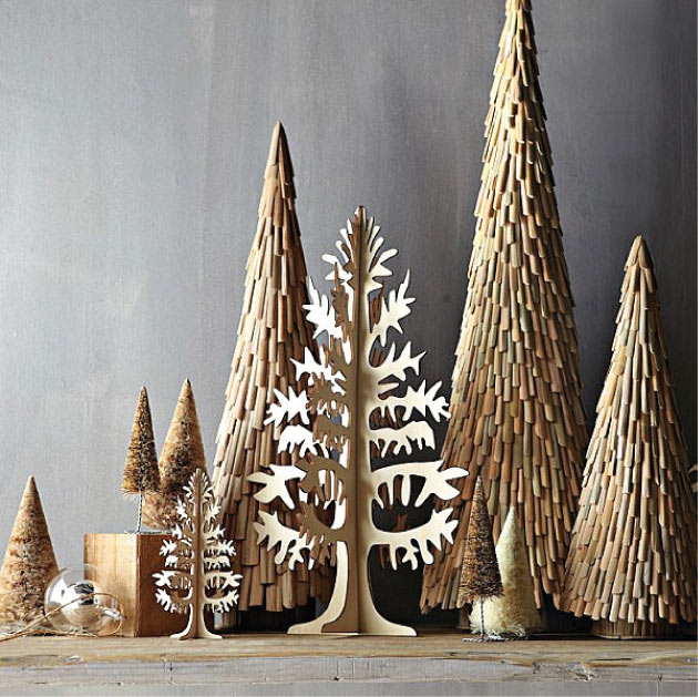 wooden-christmas-tree-decor