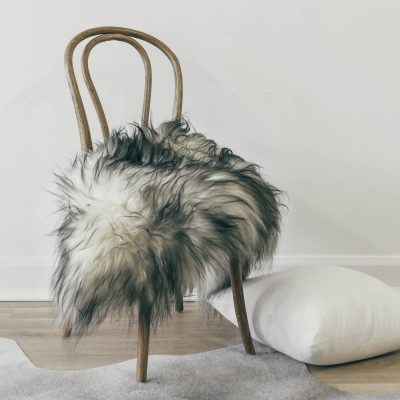 Pumice sheepskin Gather Studio Newcastle
